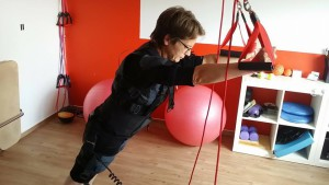 ems_EMS_sling_Personaltraining_project2inside